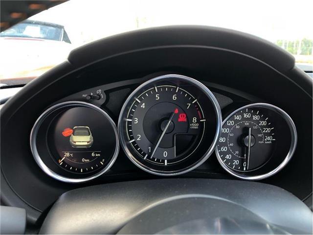 2019 Mazda MX-5 30th Anniversary (Stk: 35737) in Kitchener - Image 20 of 30