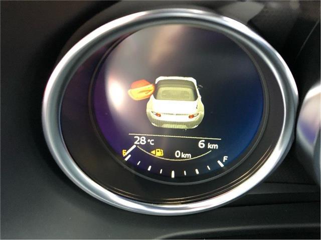 2019 Mazda MX-5 30th Anniversary (Stk: 35737) in Kitchener - Image 21 of 30