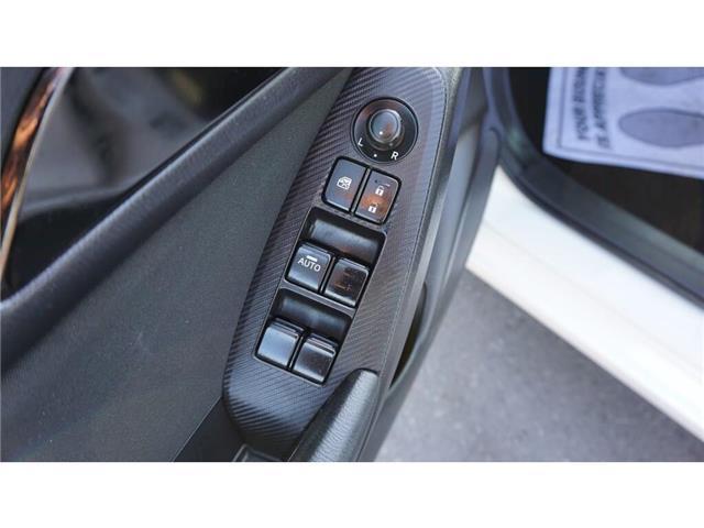 2015 Mazda Mazda3 Sport GS (Stk: HU863) in Hamilton - Image 14 of 34