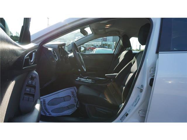 2015 Mazda Mazda3 Sport GS (Stk: HU863) in Hamilton - Image 15 of 34