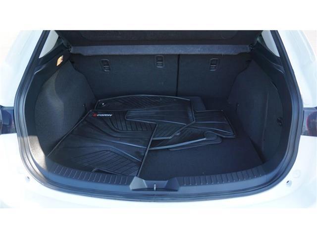2015 Mazda Mazda3 Sport GS (Stk: HU863) in Hamilton - Image 25 of 34