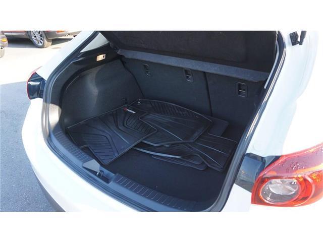 2015 Mazda Mazda3 Sport GS (Stk: HU863) in Hamilton - Image 26 of 34