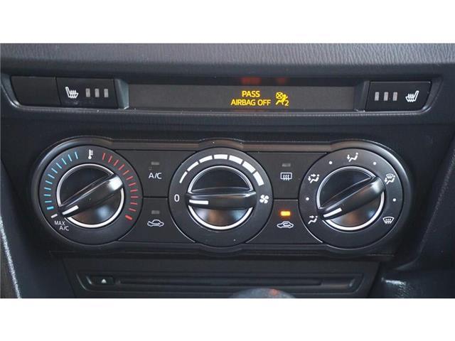 2015 Mazda Mazda3 Sport GS (Stk: HU863) in Hamilton - Image 31 of 34
