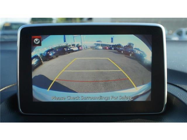 2015 Mazda Mazda3 Sport GS (Stk: HU863) in Hamilton - Image 33 of 34
