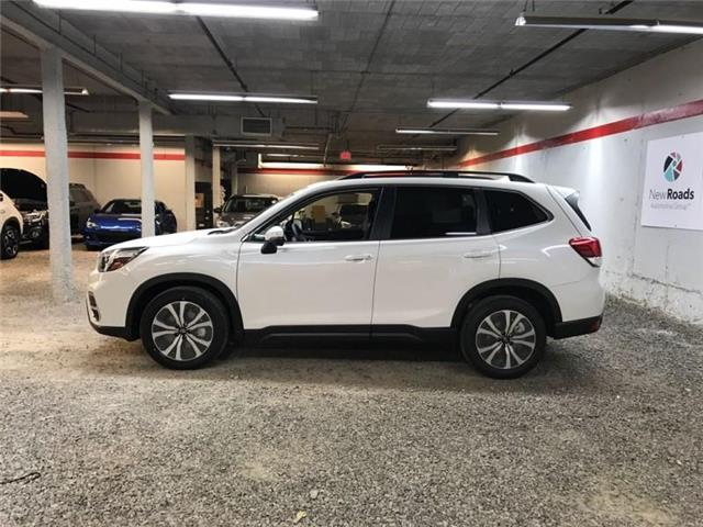 2019 Subaru Forester 2.5i Limited (Stk: S19482) in Newmarket - Image 2 of 23