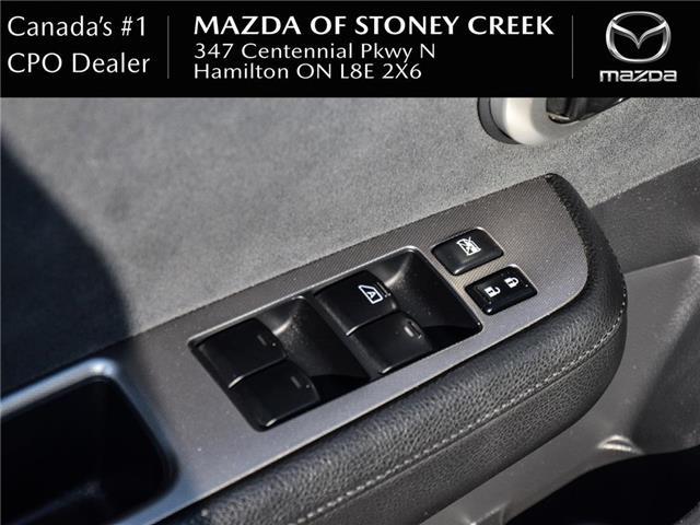 2007 Nissan Versa 1.8 S (Stk: SR1322A) in Hamilton - Image 11 of 20
