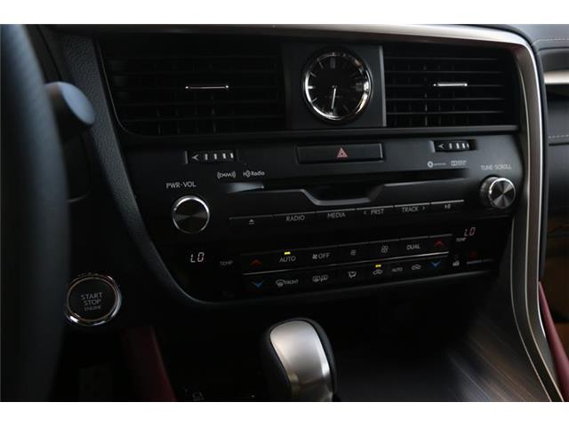 2019 Lexus RX 350 Base (Stk: 190677) in Calgary - Image 9 of 13