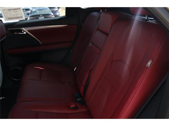 2019 Lexus RX 350 Base (Stk: 190677) in Calgary - Image 11 of 13