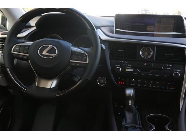 2019 Lexus RX 350 Base (Stk: 190678) in Calgary - Image 13 of 13