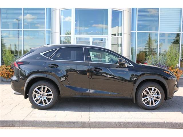 2020 Lexus NX 300 Base (Stk: 200000) in Calgary - Image 1 of 15