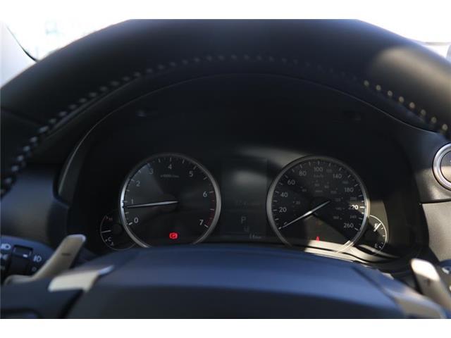 2020 Lexus NX 300 Base (Stk: 200000) in Calgary - Image 10 of 15