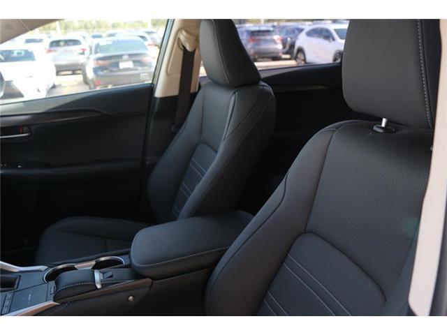2020 Lexus NX 300 Base (Stk: 200000) in Calgary - Image 13 of 15