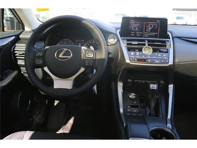 2020 Lexus NX 300 Base (Stk: 200000) in Calgary - Image 15 of 15