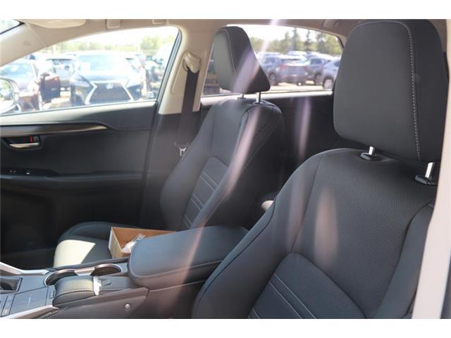 2020 Lexus NX 300 Base (Stk: 200003) in Calgary - Image 12 of 12