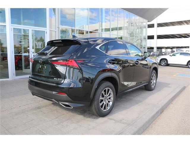 2020 Lexus NX 300 Base (Stk: 200004) in Calgary - Image 3 of 16