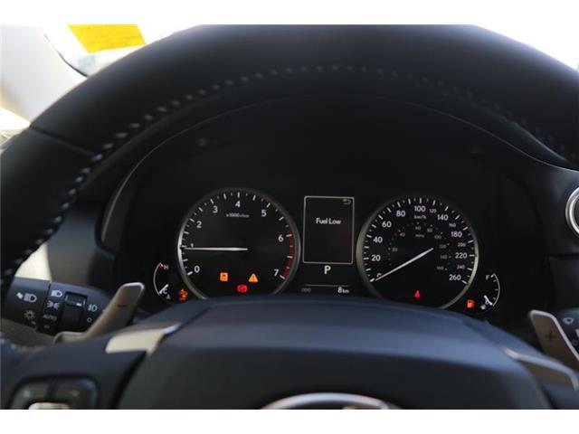 2020 Lexus NX 300 Base (Stk: 200004) in Calgary - Image 9 of 16
