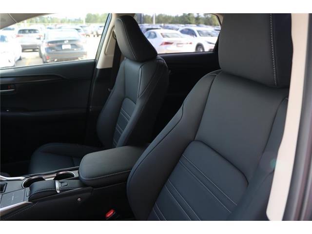 2020 Lexus NX 300 Base (Stk: 200004) in Calgary - Image 13 of 16