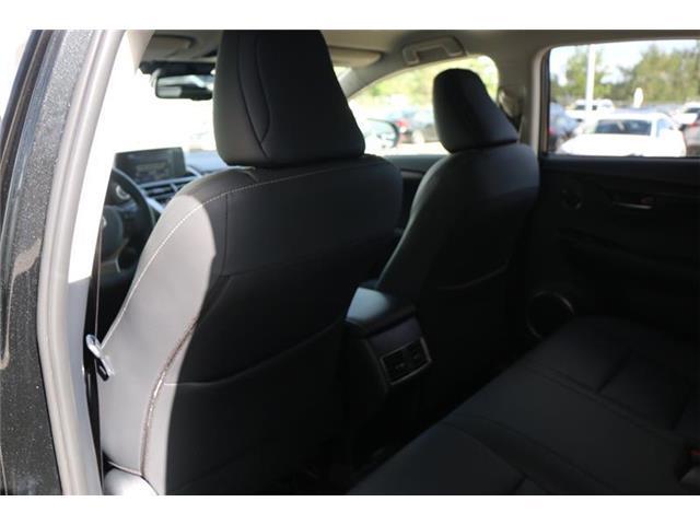 2020 Lexus NX 300 Base (Stk: 200004) in Calgary - Image 14 of 16