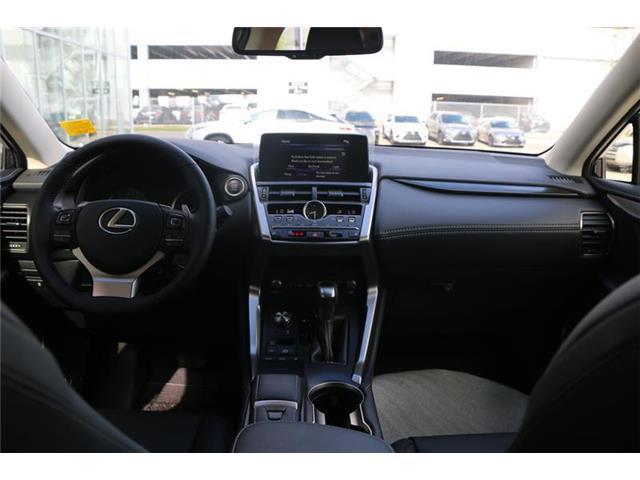 2020 Lexus NX 300 Base (Stk: 200004) in Calgary - Image 15 of 16