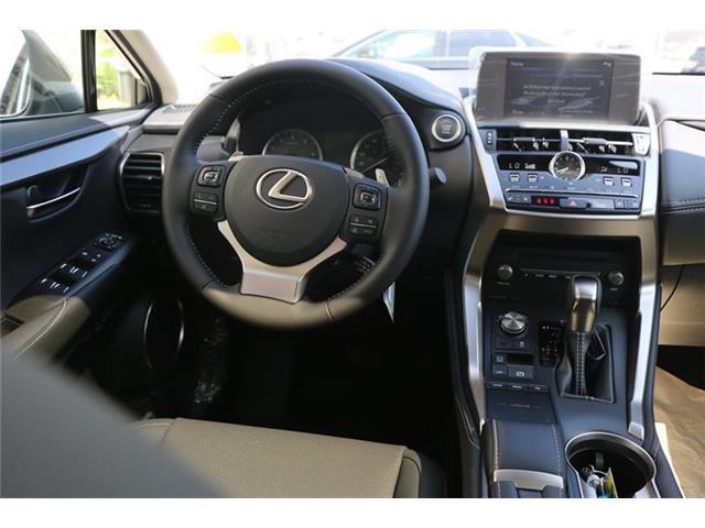 2020 Lexus NX 300 Base (Stk: 200008) in Calgary - Image 14 of 14
