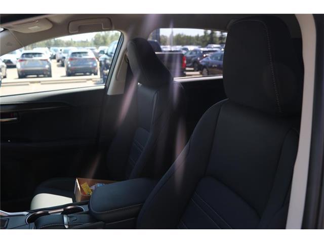 2020 Lexus NX 300 Base (Stk: 200010) in Calgary - Image 9 of 14