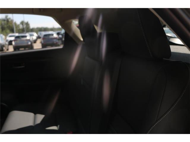 2020 Lexus NX 300 Base (Stk: 200010) in Calgary - Image 10 of 14