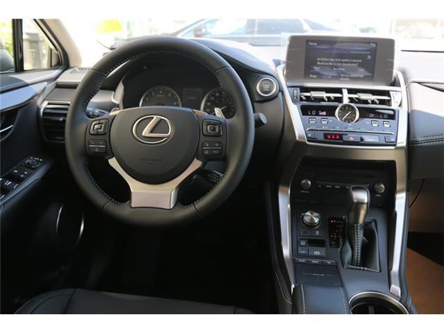 2020 Lexus NX 300 Base (Stk: 200010) in Calgary - Image 14 of 14