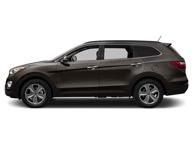 2015 Hyundai Santa Fe XL  (Stk: N556TA) in Charlottetown - Image 2 of 10