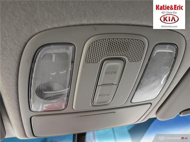 2014 Kia Soul EX (Stk: SO19104A) in Mississauga - Image 23 of 28