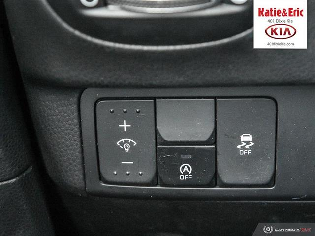 2014 Kia Soul EX (Stk: SO19104A) in Mississauga - Image 28 of 28