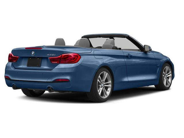 2020 BMW 440i xDrive (Stk: 20049) in Thornhill - Image 3 of 9