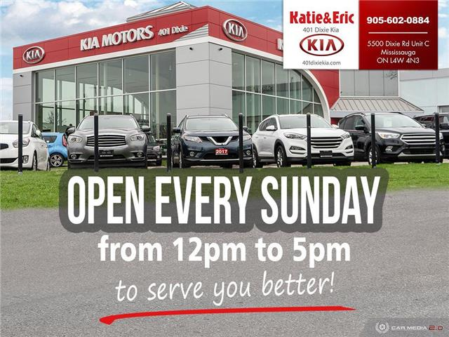 2019 Hyundai Ioniq EV Preferred (Stk: K3092) in Mississauga - Image 2 of 28