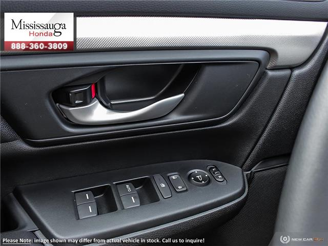2019 Honda CR-V LX (Stk: 326957) in Mississauga - Image 16 of 23