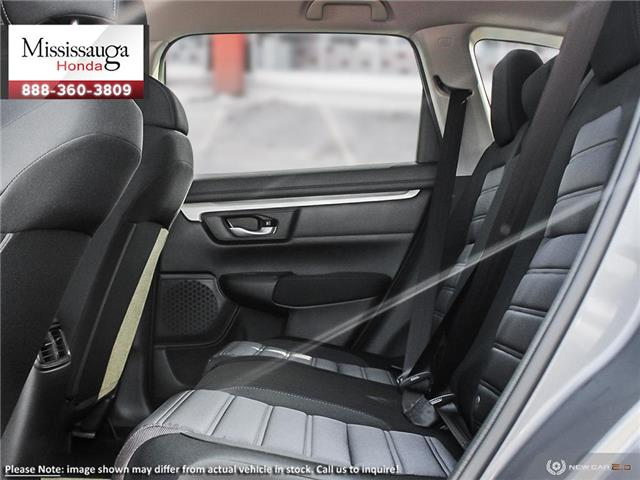 2019 Honda CR-V LX (Stk: 326957) in Mississauga - Image 21 of 23