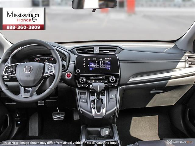 2019 Honda CR-V LX (Stk: 326957) in Mississauga - Image 22 of 23