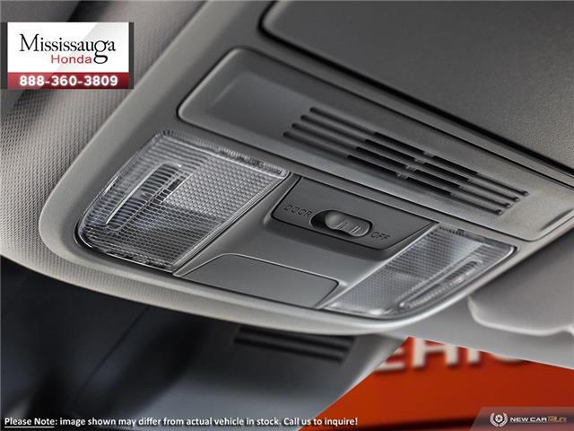 2019 Honda CR-V LX (Stk: 326965) in Mississauga - Image 19 of 23