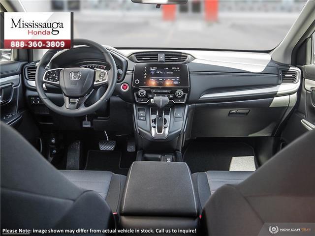 2019 Honda CR-V LX (Stk: 326952) in Mississauga - Image 22 of 23