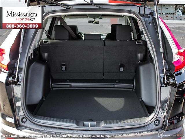 2019 Honda CR-V LX (Stk: 326955) in Mississauga - Image 7 of 23