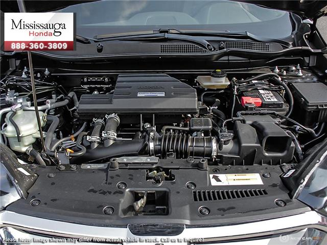 2019 Honda CR-V LX (Stk: 326960) in Mississauga - Image 6 of 23