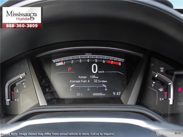 2019 Honda CR-V LX (Stk: 326960) in Mississauga - Image 14 of 23