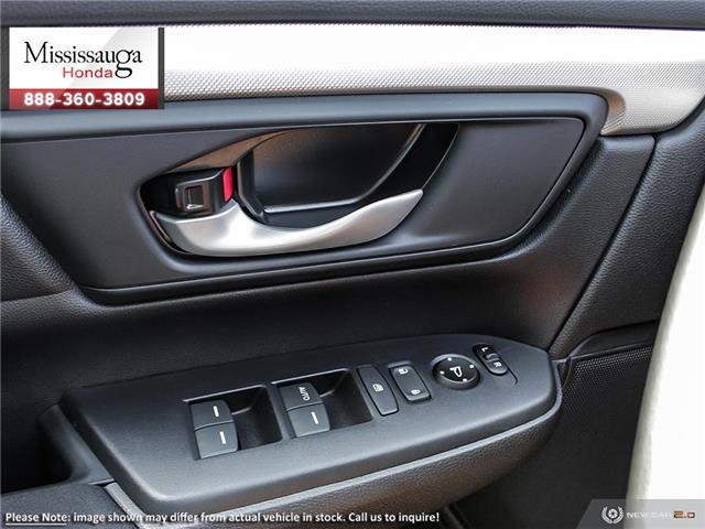 2019 Honda CR-V LX (Stk: 326960) in Mississauga - Image 16 of 23