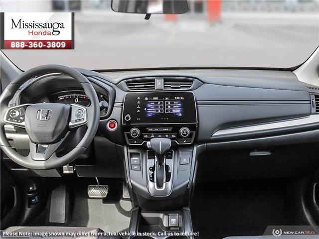 2019 Honda CR-V LX (Stk: 326960) in Mississauga - Image 22 of 23