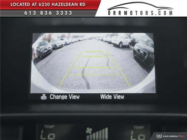 2013 Acura RDX Base (Stk: 5612T) in Stittsville - Image 26 of 27