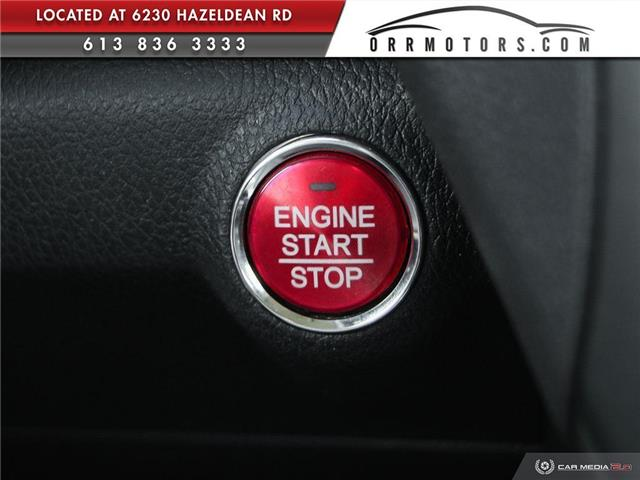 2013 Acura RDX Base (Stk: 5612T) in Stittsville - Image 27 of 27