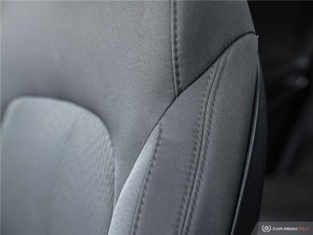 2015 Hyundai Santa Fe Sport 2.0T Premium (Stk: A2956) in Saskatoon - Image 23 of 27