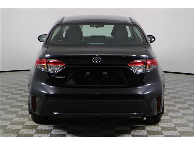 2020 Toyota Corolla L (Stk: 293984) in Markham - Image 6 of 18