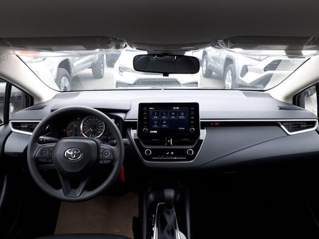 2020 Toyota Corolla LE (Stk: CW005) in Cobourg - Image 6 of 8