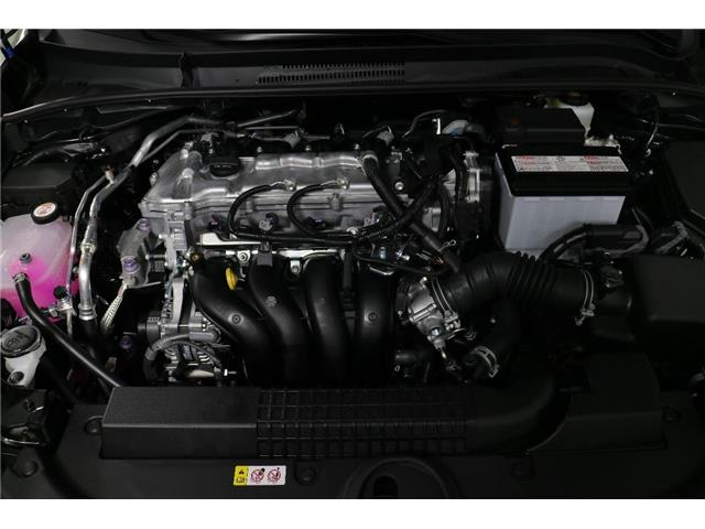 2020 Toyota Corolla L (Stk: 293984) in Markham - Image 9 of 18