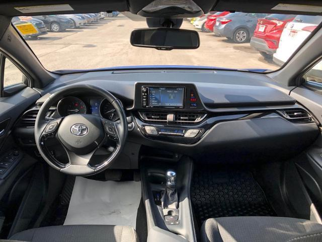 2018 Toyota C-HR XLE (Stk: TT323A) in Cobourg - Image 9 of 24