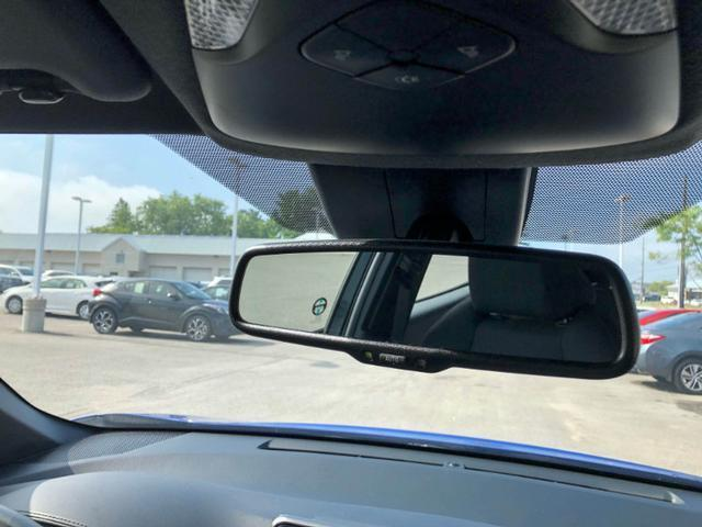 2018 Toyota C-HR XLE (Stk: TT323A) in Cobourg - Image 10 of 24